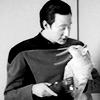 Star Trek Kink Meme
