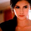 Maeve: TVD: Elena