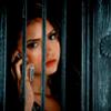 Maeve: TVD: Katherine on the Phone