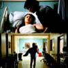 Maeve: TVD: Hospital Rescue