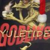 atatteredrose: goblins