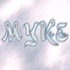 mykelle userpic