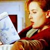 X-F - Reading