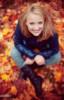 foto_vm userpic
