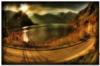 Осенняя пора, очей очарованье