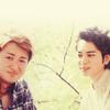unmei_86: juntoshi