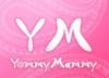 одежда для беременных и кормящих мам, YammyMammy