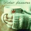 khushi_icons_mug