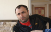 abu_musa011