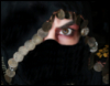 shinyserpent userpic
