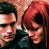 Aidan/Rebecca - Regret