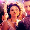 Snow White & Prince Charming