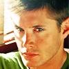 Dean Seriously Sexy