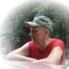 djiper17 userpic