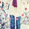 fall in my heart