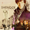 eanor: sherlock london