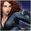ljc: avengers (widow)
