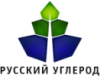 russiancarbon userpic