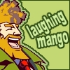 Laughing mango