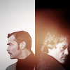 Watson/Holmes