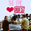[Wincest] Epic love story