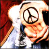 luvyourlife peace