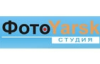 fotokursy userpic
