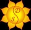 logo SunShineDharma