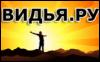 www_vidja_ru userpic