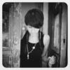 janee83 userpic