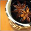 olwl userpic
