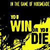 "Game of Hogsmeade by <lj user=""erture"">"