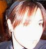 thegreenflip userpic
