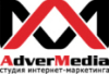 advermedia