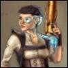 sillyrag userpic
