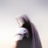 Kessy: FFVII//Sephiroth//Listening