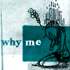 1000dreamers: Nami // Why Me
