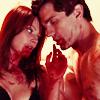 Aidan/Rebecca - Love&Lust