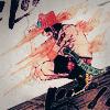 1000dreamers: Ace // Guns ain't gonna work