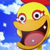 1000dreamers: Billy // So happy