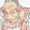 1000dreamers: Rayleigh // Another Old Man