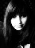 xonly userpic