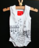 baby_infrance userpic