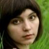 ezzzzh_ka userpic