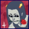 D --> Rose