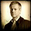 Sherlock/Lestrade/newspaper