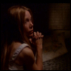 """Carietta """"Carrie"""" N. White: Prays for an answer"""