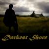 Darkest Shore Prelim Cover Design