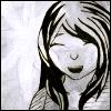 starbells userpic