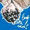 PJO → Grumpy Nico